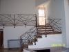 balustrada_fier_forjat