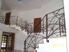 balustrada_fier_forjat2