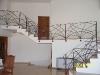 balustrada_fier_forjat3