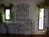 balustrade_maz_construct