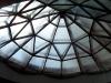 cupola3