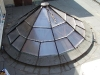 cupola5