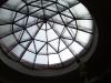 cupola8