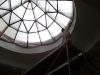 cupola9