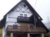 casa_gheorghiu
