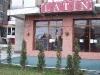 restaurant_latin2