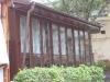 restaurant_oliv_garden3