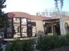 restaurant_oliv_garden4