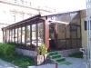 restaurant_oliv_garden5