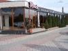 restaurant_phoenix
