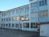 scoala_miron_costin1