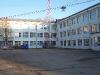scoala_miron_costin2