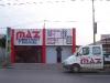 sediul_maz_construct