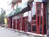 restaurant_eliberarii2